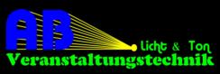 AB Licht & Ton Veranstaltungstechnik